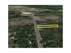 Photo of S State Rd 415, OSTEEN, FL 32764 (MLS # O5545044)