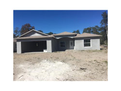 Photo of 208 Begonia Place, POINCIANA, FL 34759 (MLS # O5545390)