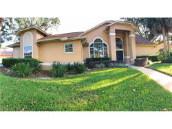 Photo of 708 Red Wing Drive, LAKE MARY, FL 32746 (MLS # O5545497)