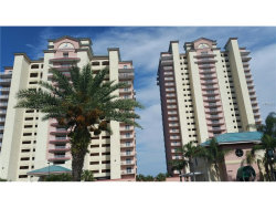 Photo of 13427 Blue Heron Beach Drive, Unit 1604, ORLANDO, FL 32821 (MLS # O5545882)
