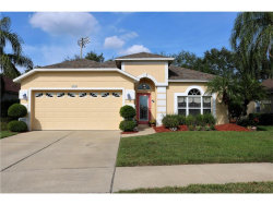 Photo of 358 Mohave Terrace, LAKE MARY, FL 32746 (MLS # O5546043)
