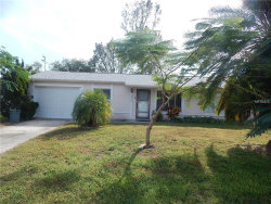 Photo of 4908 Gardengate Lane, ORLANDO, FL 32821 (MLS # O5546195)
