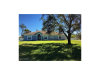 Photo of 3615 Montgomery Road, MIMS, FL 32754 (MLS # O5546229)
