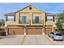 Photo of 1513 Broken Oak Drive, Unit 40B, WINTER GARDEN, FL 34787 (MLS # O5546322)