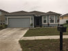 Photo of 5018 Harvest Drive, HAINES CITY, FL 33844 (MLS # O5547363)