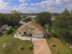 Photo of 810 Lake Kathryn Circle, CASSELBERRY, FL 32707 (MLS # O5547831)