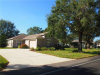 Photo of 3818 Westerham Drive, CLERMONT, FL 34711 (MLS # O5547839)