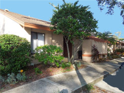Photo of 2368 Sun Valley Circle, Unit 2368, WINTER PARK, FL 32792 (MLS # O5548072)