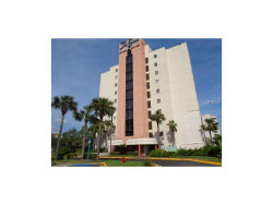 Photo of 6165 Carrier Drive, Unit 3208, ORLANDO, FL 32819 (MLS # O5548102)