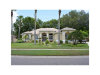 Photo of 1135 Arbor Glen Circle, WINTER SPRINGS, FL 32708 (MLS # O5548144)