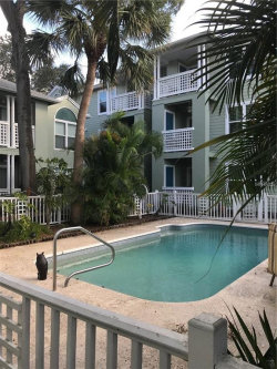 Photo of 607 S Albany Avenue, Unit 11, TAMPA, FL 33606 (MLS # O5548308)