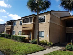 Photo of 642 Kenwick Circle, Unit 203, CASSELBERRY, FL 32707 (MLS # O5548481)