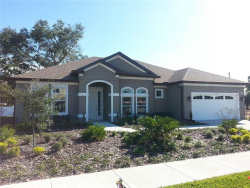 Photo of 1319 Fountain Hills Court, WINTER PARK, FL 32792 (MLS # O5548621)