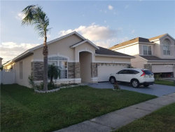 Photo of 1811 White Heron Bay Circle, ORLANDO, FL 32824 (MLS # O5548760)
