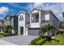 Photo of 360 Pendant Court, KISSIMMEE, FL 34747 (MLS # O5548762)