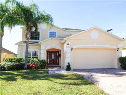 Photo of 1512 Plantation Pointe Drive, ORLANDO, FL 32824 (MLS # O5548797)