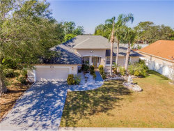 Photo of 1382 Shelter Rock Rd, ORLANDO, FL 32835 (MLS # O5548960)