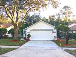 Photo of 6049 Parkview Point Drive, ORLANDO, FL 32821 (MLS # O5549080)