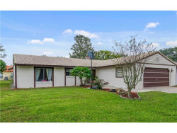 Photo of 10406 Kingbrook Lane, ORLANDO, FL 32821 (MLS # O5549284)