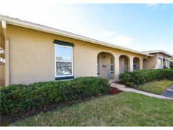 Photo of 215 Apex Point, Unit 101, CASSELBERRY, FL 32707 (MLS # O5549529)