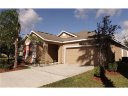 Photo of 4709 Indian Deer Road, WINDERMERE, FL 34786 (MLS # O5549833)