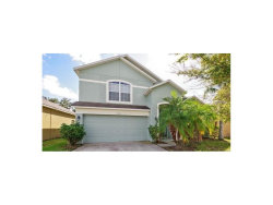 Photo of 1911 Canoe Creek Falls Drive, ORLANDO, FL 32824 (MLS # O5549877)