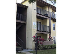 Photo of 216 Afton Square, Unit 306, ALTAMONTE SPRINGS, FL 32714 (MLS # O5549879)