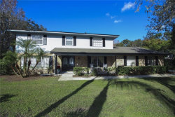 Photo of 1108 Black Acre Trail, WINTER SPRINGS, FL 32708 (MLS # O5550143)