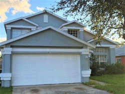 Photo of 1712 Elmstead Court, ORLANDO, FL 32824 (MLS # O5550161)
