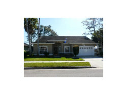 Photo of 1520 Oberlin Terrace, LAKE MARY, FL 32746 (MLS # O5550264)