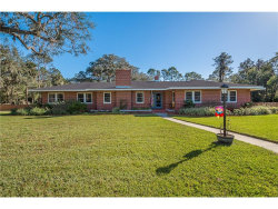 Photo of 421 S Virginia Avenue, SANFORD, FL 32771 (MLS # O5550275)