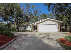 Photo of 372 Pine Tree Road, LAKE MARY, FL 32746 (MLS # O5550295)