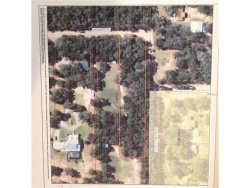 Photo of W Kicklighter Road, LAKE HELEN, FL 32744 (MLS # O5550389)