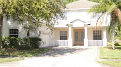 Photo of 241 Porchester Drive, SANFORD, FL 32771 (MLS # O5550413)