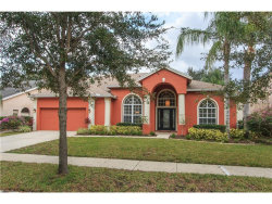 Photo of 905 Wild Cherry Court, LAKE MARY, FL 32746 (MLS # O5550545)