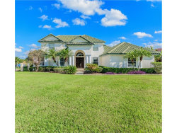 Photo of 13500 Magnolia Park Court, WINDERMERE, FL 34786 (MLS # O5550695)