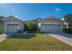 Photo of 2061 Crosston Circle, ORLANDO, FL 32824 (MLS # O5550754)