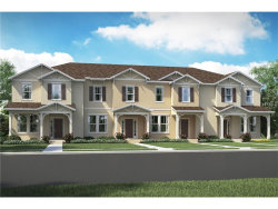 Photo of 8154 Bluejack Oak Drive, WINTER GARDEN, FL 34787 (MLS # O5550761)