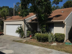 Photo of 1244 Park Green Place, WINTER PARK, FL 32789 (MLS # O5550800)