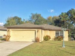 Photo of 2437 S Marshall Avenue, SANFORD, FL 32771 (MLS # O5550824)
