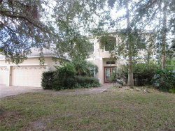 Photo of 12250 Rebeccas Run Drive, WINTER GARDEN, FL 34787 (MLS # O5550873)