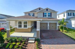 Photo of 8144 Soldierwood Street, WINTER GARDEN, FL 34787 (MLS # O5550914)