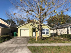 Photo of 205 Horstfield Drive, WINTER GARDEN, FL 34787 (MLS # O5550976)