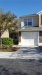 Photo of 405 Hilgard Cove, Unit 405, SANFORD, FL 32771 (MLS # O5551007)