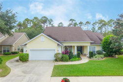 Photo of 5037 Greenbriar Trail, MOUNT DORA, FL 32757 (MLS # O5551050)
