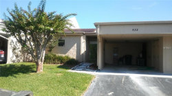Photo of 633 Desoto Drive, Unit 633, CASSELBERRY, FL 32707 (MLS # O5551072)