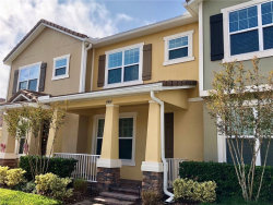 Photo of 7464 Ripplepointe Way, WINDERMERE, FL 34786 (MLS # O5551201)
