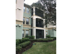 Photo of 8156 Boat Hook Loop, Unit 202, WINDERMERE, FL 34786 (MLS # O5551300)