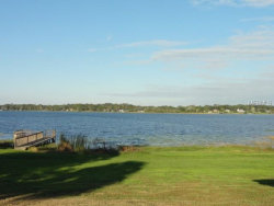 Photo of 3063 Butler Bay Drive N, Unit 2, WINDERMERE, FL 34786 (MLS # O5551322)