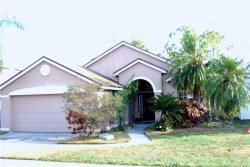 Photo of 629 Brightview Drive, LAKE MARY, FL 32746 (MLS # O5551331)